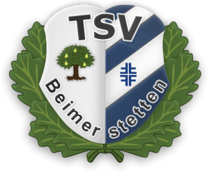 tsv_logo_transparent