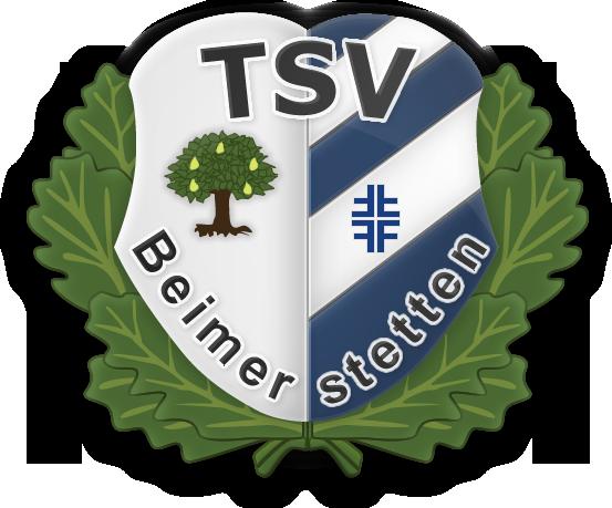 TSV-Beimerstetten