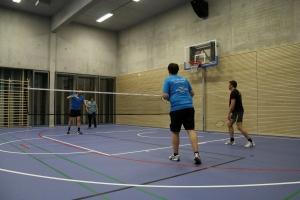 Bändeles-Turnier SSV Ulm